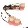 icon-dentures